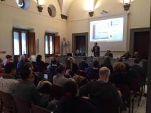 """Formazione Giornalisti: corso su """"Dialogo interreligioso, integrazione e deontologia giornalistica"""""""