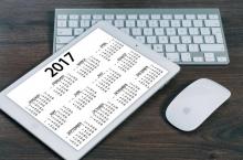 Avviso: orari e chiusure degli ufficio per l'estate 2017