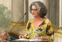Consiglio di Disciplina della Toscana: 31 gli esposti presentati nel 2016
